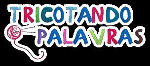 (c) Tricotandopalavras.com.br